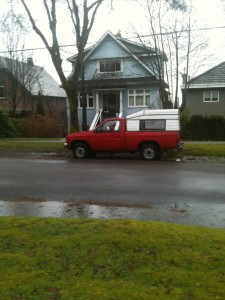 truck camper shells truck bed campers pickup toppers leer truck caps