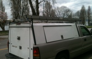 truck camper shells truck bed campers pickup toppers leer truck caps